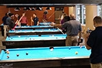 Ozone Billiards Events: Kennesaw, GA Store