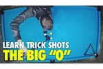 Florian Kohler - Venom Trick Shots - The Big O Trick Shot Tutorial