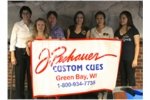 J.Pechauer Northwest Women's Tour - Sept. 6-7, 2014