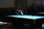 The Lone Star Billiards Tour -Season Finale- Oct. 4-5, 2014