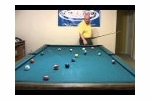 Free Instructional Billiards Videos
