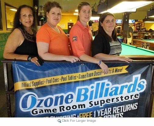 ozonepark-2481-766025706.jpg