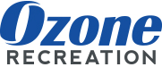 Ozone Recreation - Atlanta Game Room, Patio, and Home Theater store